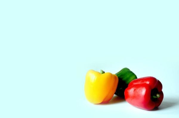 colorful_bell_pepper_hires